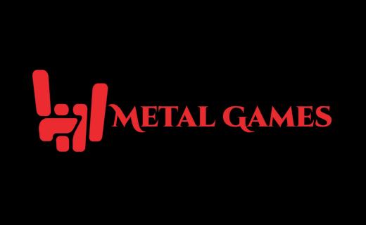 Metal Games